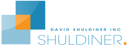David Shuldiner Inc | Architectural Metal & Glass